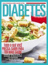 Guia Cuidados Com a Saúde Extra – Diabetes