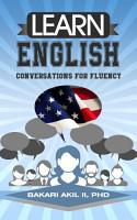 Learn English PDF
