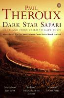 Dark Star Safari PDF