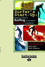 Surfer's Start-Up 2nd Edition