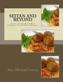 Seitan and Beyond PDF
