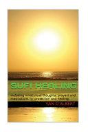 Sufi Healing PDF