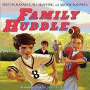 Family Huddle PDF