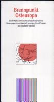 Brennpunkt Osteuropa PDF