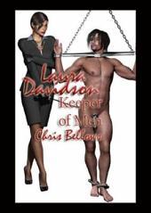 Laura Davidson: Keeper of Men