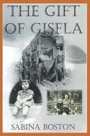 The Gift of Gisela