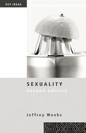 Sexuality: Edition 2