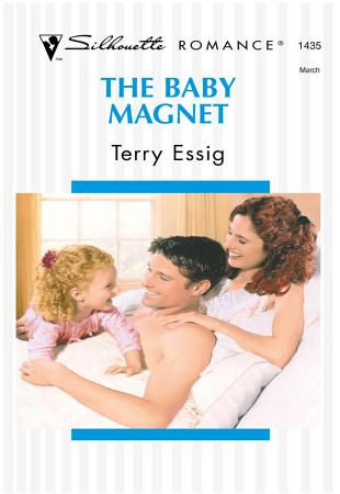 The Baby Magnet PDF