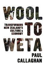 Wool to Weta