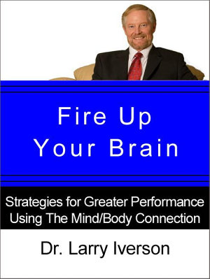 Fire Up Your Brain  PDF