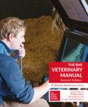 The BHS Veterinary Manual