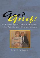 Good Grief  PDF
