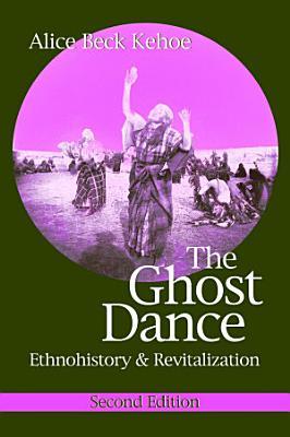 The Ghost Dance PDF