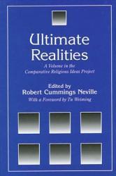 Ultimate Realities Book PDF