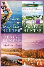 The Bluebell Inn Romance Novels