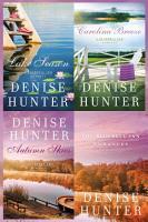 The Bluebell Inn Romance Novels PDF