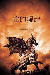 龙的崛起 (王与巫师-第一本)