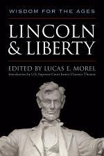 Lincoln and Liberty