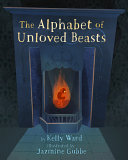 Alphabet of Unloved Beasts
