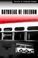 Daybreak of Freedom PDF
