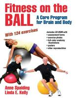 Fitness on the Ball PDF