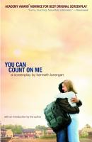 You Can Count on Me PDF
