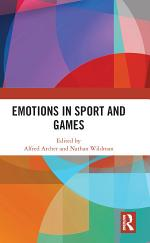 Emotions in Sport and Games