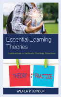 Essential Learning Theories PDF