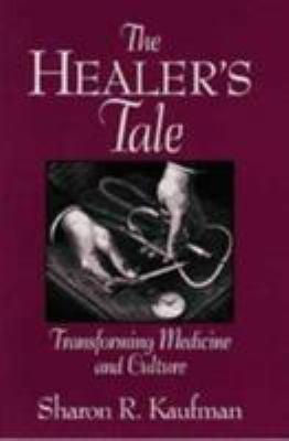 The Healer's Tale