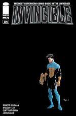 Invincible #84