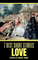 7 Best Short Stories  Love PDF