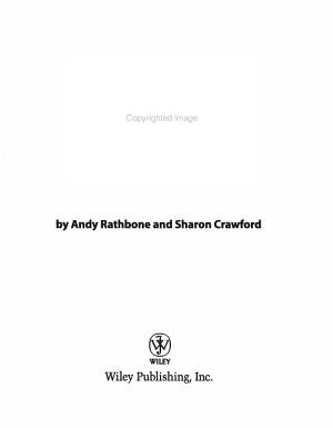 Windows 2000 Professional For Dummies PDF