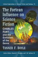 The Fortean Influence on Science Fiction PDF