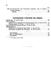 Just's botanischer jahresbericht: Systematisch geordnetes repertorium der botanischen literatur aller länder, Band 17,Teil 2