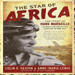 The Star of Africa