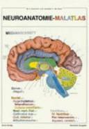 Neuroanatomie Malatlas PDF