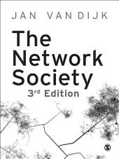 The Network Society: Edition 3