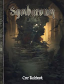Download Symbaroum Book