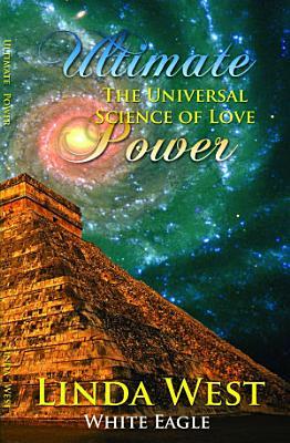 Ultimate Power PDF