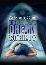 The Dream Society PDF