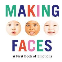 Making Faces PDF