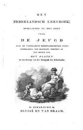 Nederlandsch leesboek