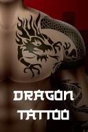 Dragon Tattoo PDF