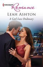 A Girl Less Ordinary