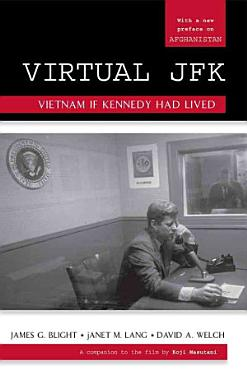 Virtual JFK PDF