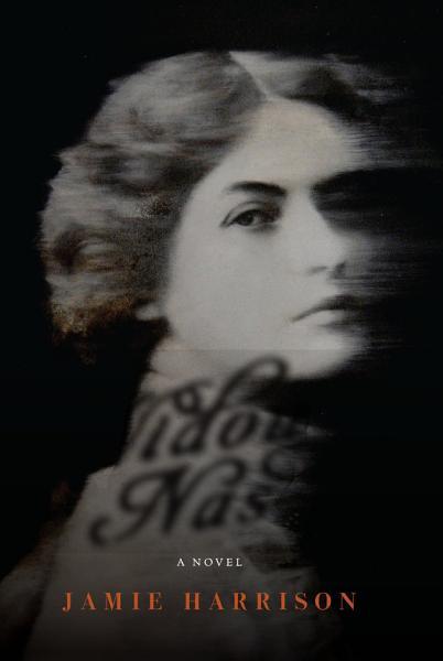 Download The Widow Nash Book