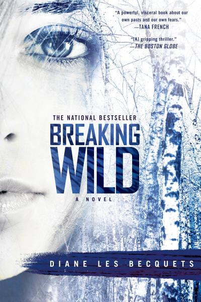 Download Breaking Wild Book