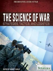 The Science Of War Book PDF