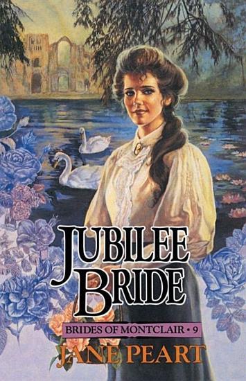 Jubilee Bride PDF