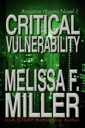 Critical Vulnerability